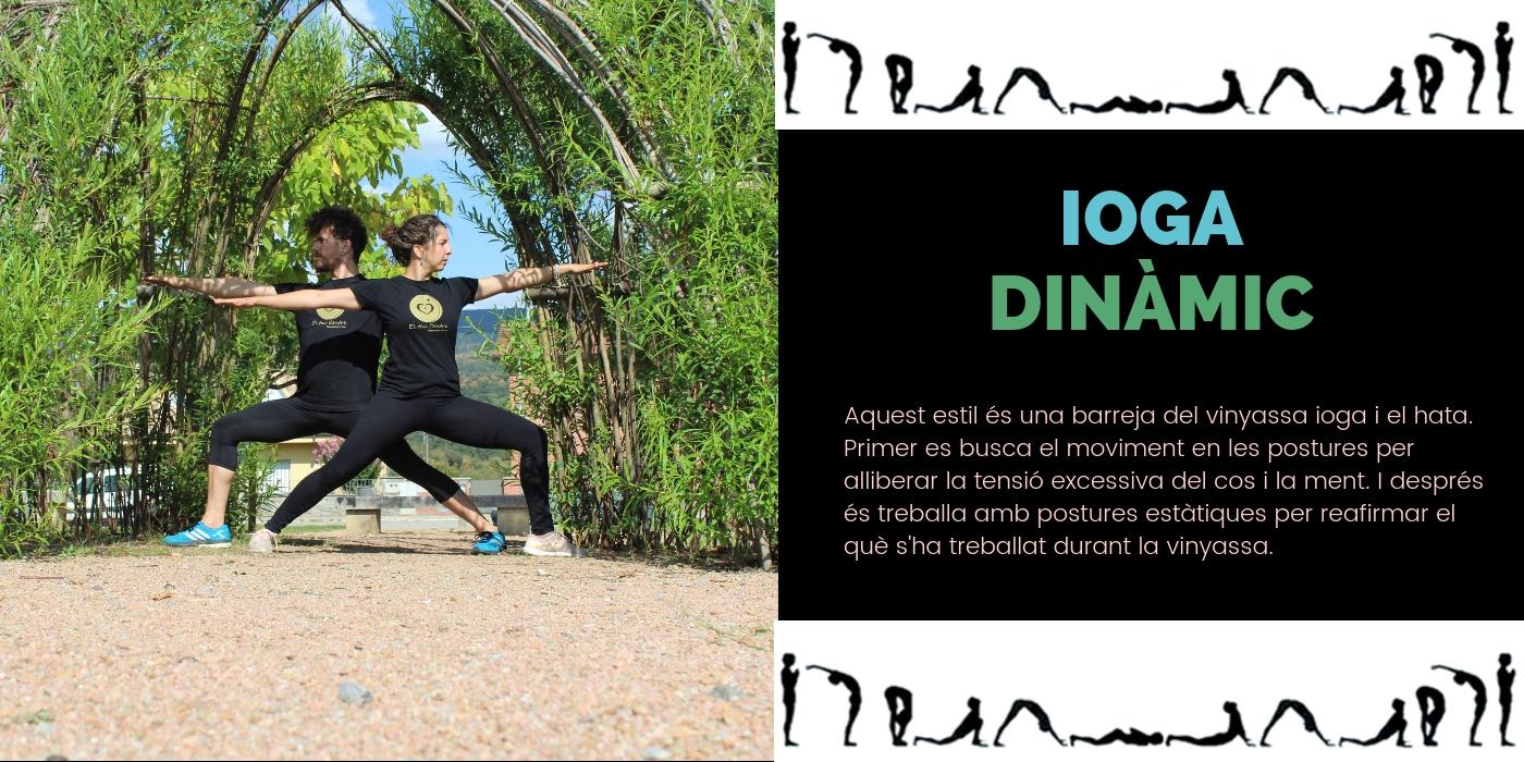 ioga-dinàmic