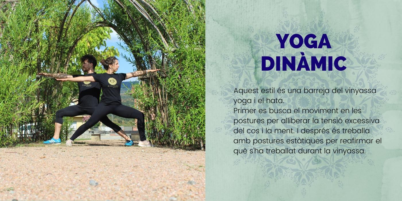 yoga-dinàmic